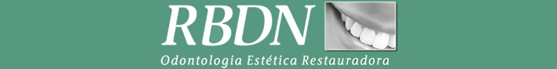 Odontologia Estética em Curitiba. Dr. Rafael Torres Brum